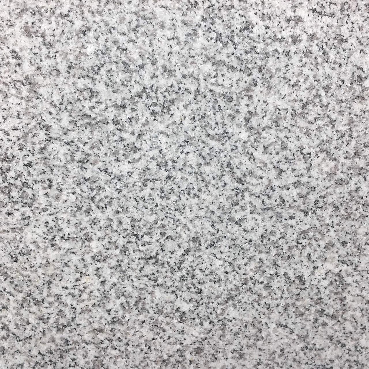 Granit Bianco New Crystal