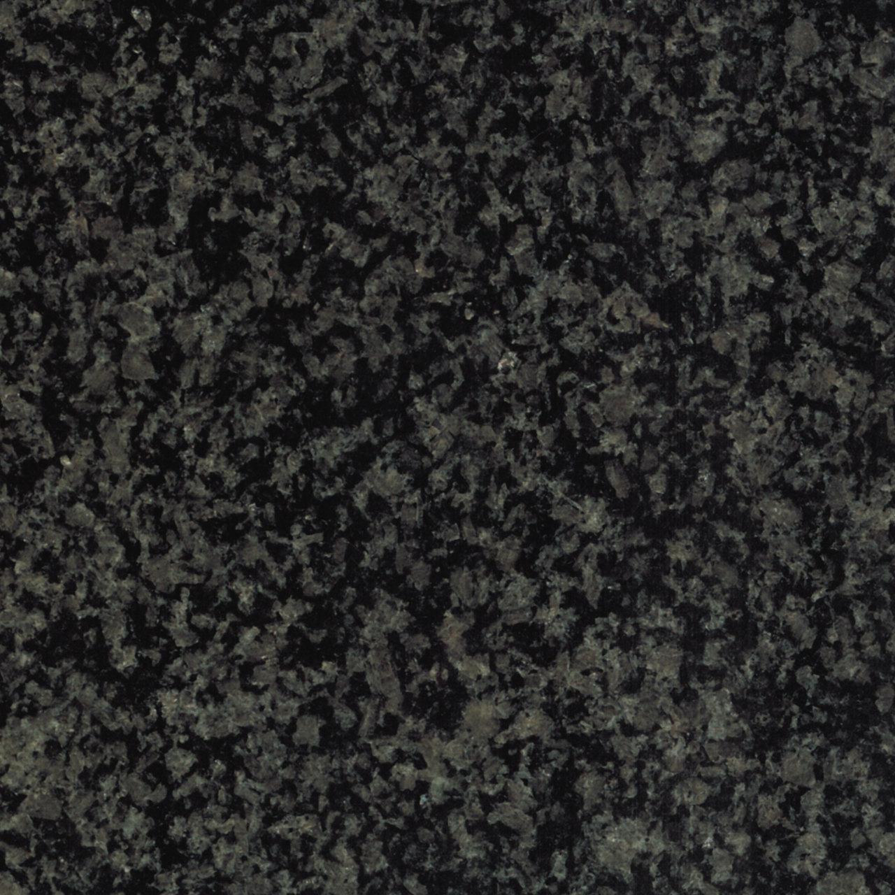Granit Impala Black