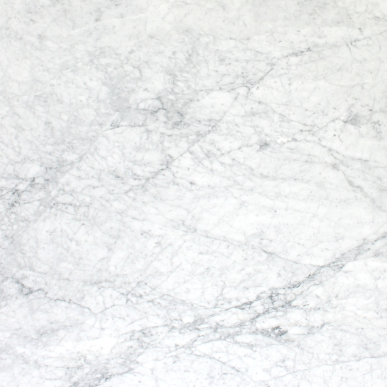 Marmur Bianco Carrara