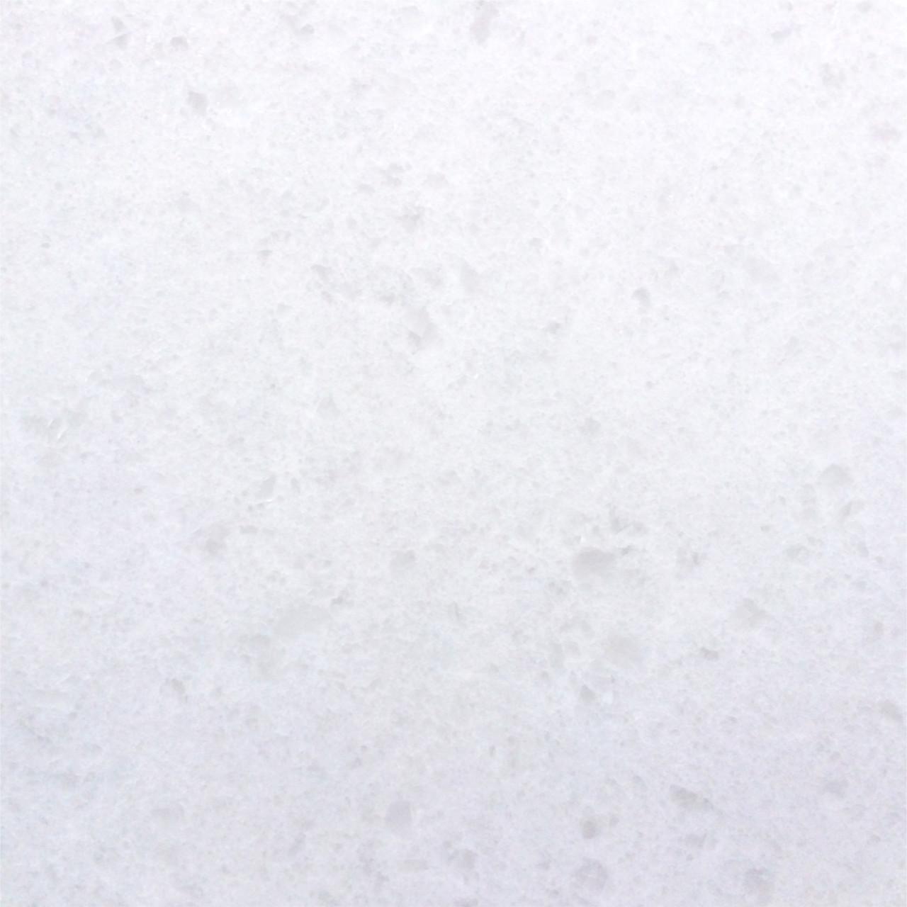 Marmur Crystalino Bianco
