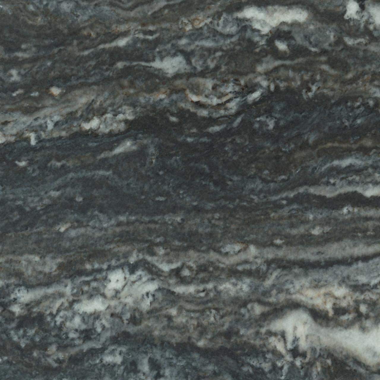 Marmur Szaroniebieski Ciemny