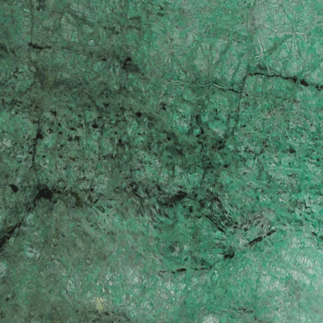 Marmur Verde Guatemala