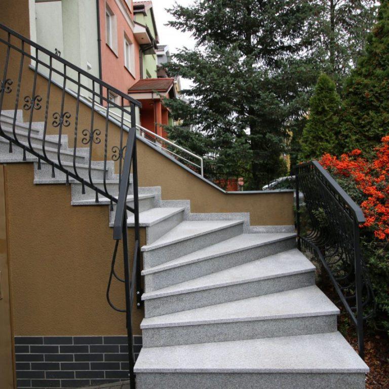 schody_z_granitu_04_06